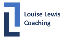 Louise Lewis Coaching